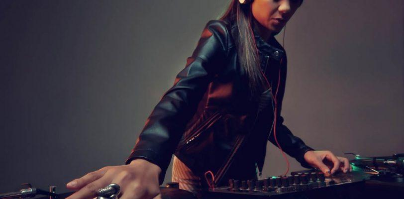DJ Club Mix